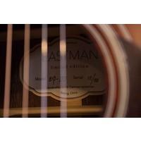 Eastman E1P-LTD