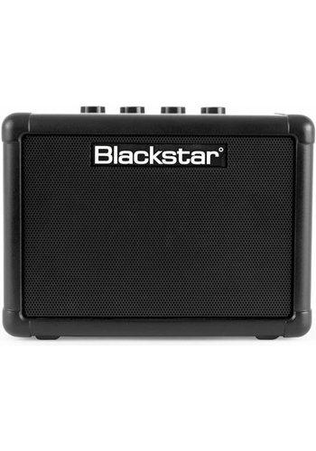 Blackstar FLY