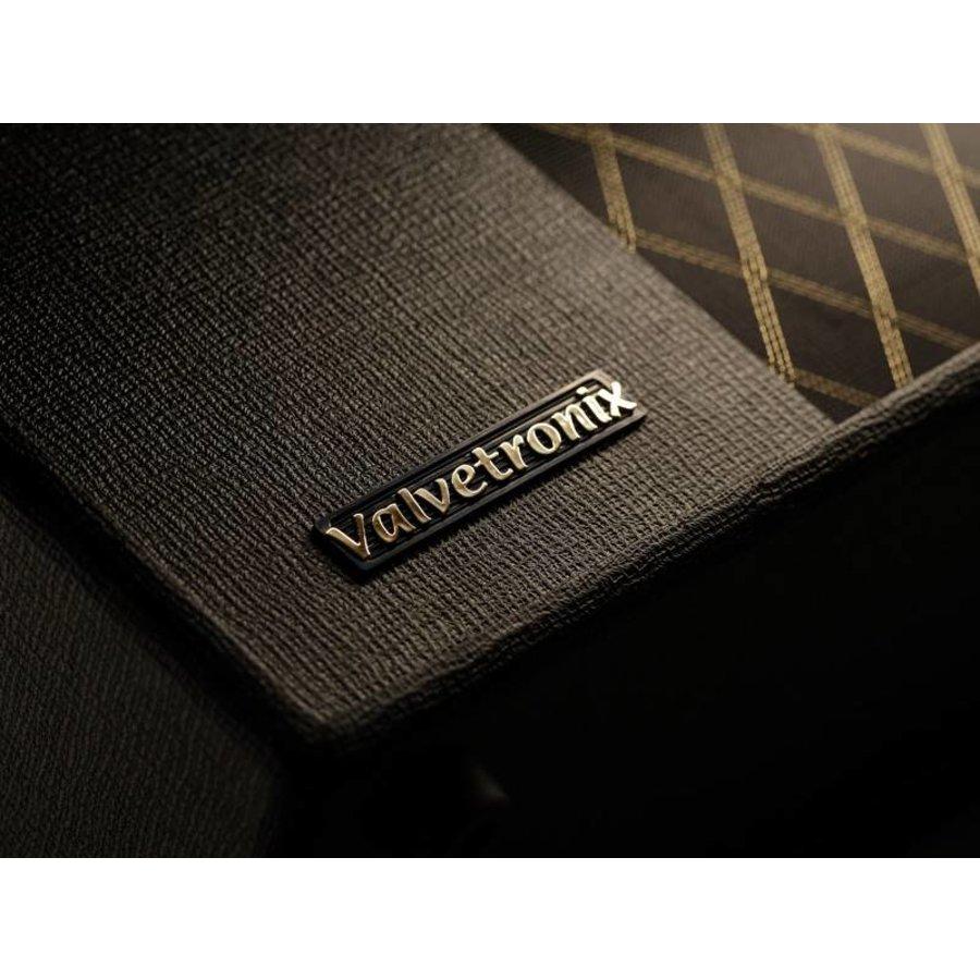 Vox VT20X 20 Watt