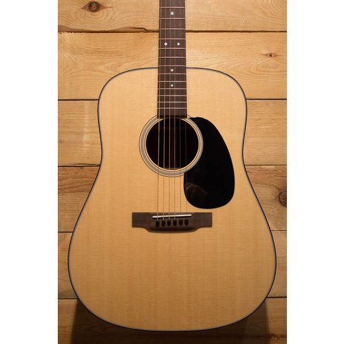 Martin D-21 Special (limited edition)