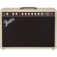 Fender Super Sonic 22 Combo blonde