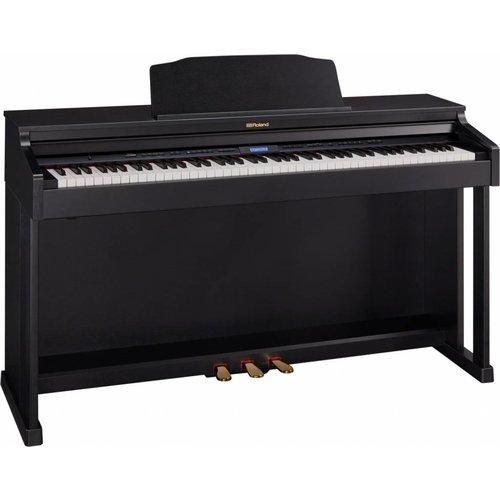 Roland HP-601