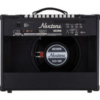 Boss Nextone Stage 40 W