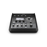 Bose Tonematch mixer T4S