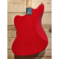 Fender Jazzmaster 1965 L-series