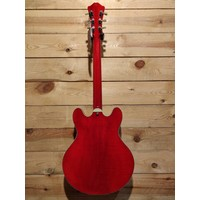 Eastman T486 RED