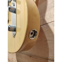 Fender American Original 50's Telecaster