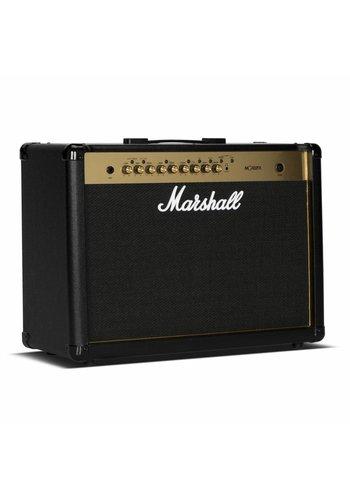 Marshall MG 102 fx
