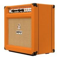Orange TH30 (2e hands)