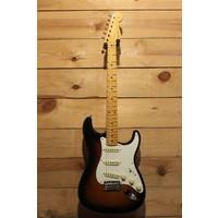 Fender Eric Johnson Stratocaster