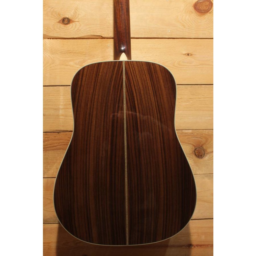 Eastman E20D-Thermo Cured