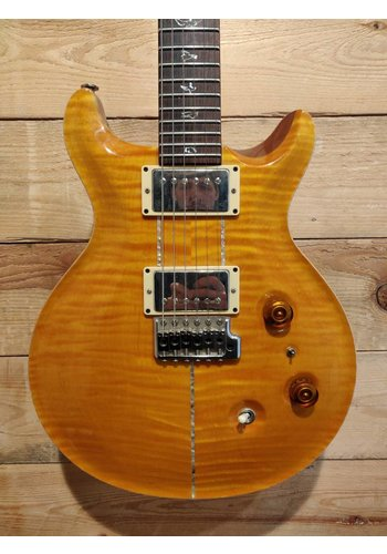 Santana PRS MD Paul Reed Smith (2dehands)