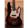 Fender Fender American Professional Jazz Bass RW/3TS