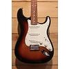 Fender Fender Player Stratocaster 3TS PF