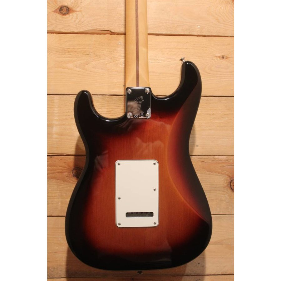 Fender Player Stratocaster 3TS PF