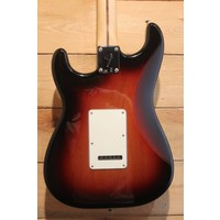 Fender Player Stratocaster 3TS MN