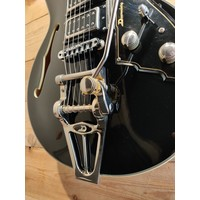Duesenberg Starplayer TV Custom (2dehands)
