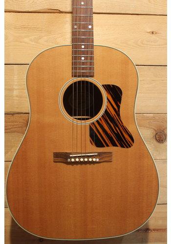 Gibson J-35 (2de hands)