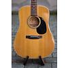 Vega Vega Dutch Craftmanship Acoustic Guitar 1972