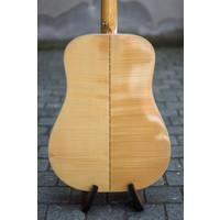 Vega Dutch Craftmanship Acoustic Guitar 1972