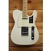 Fender Fender Player Telecaster Polar White