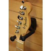 Fender Player Telecaster Polar White