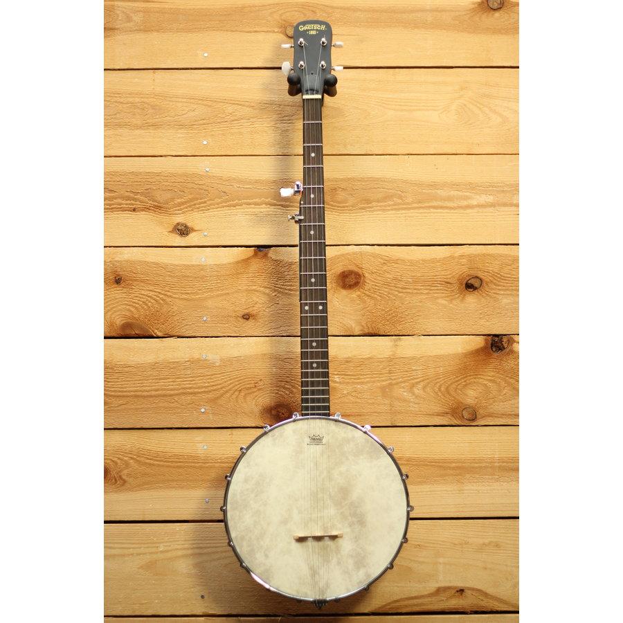 Gretsch Banjo (tweedehands)