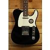 Fender Fender American Standard Telecaster  BK