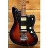 Fender Fender Player Jazzmaster 3TS