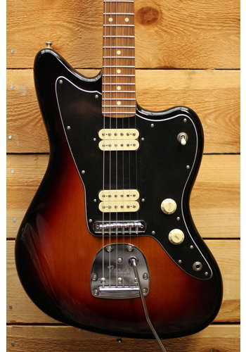 Fender Player Jazzmaster 3TS