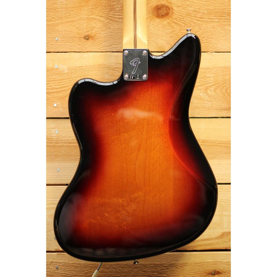 Fender Player Jazzmaster 3TS
