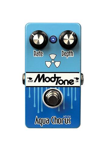 Modtone Aqua Chorus