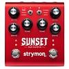 Strymon Strymon Sunset