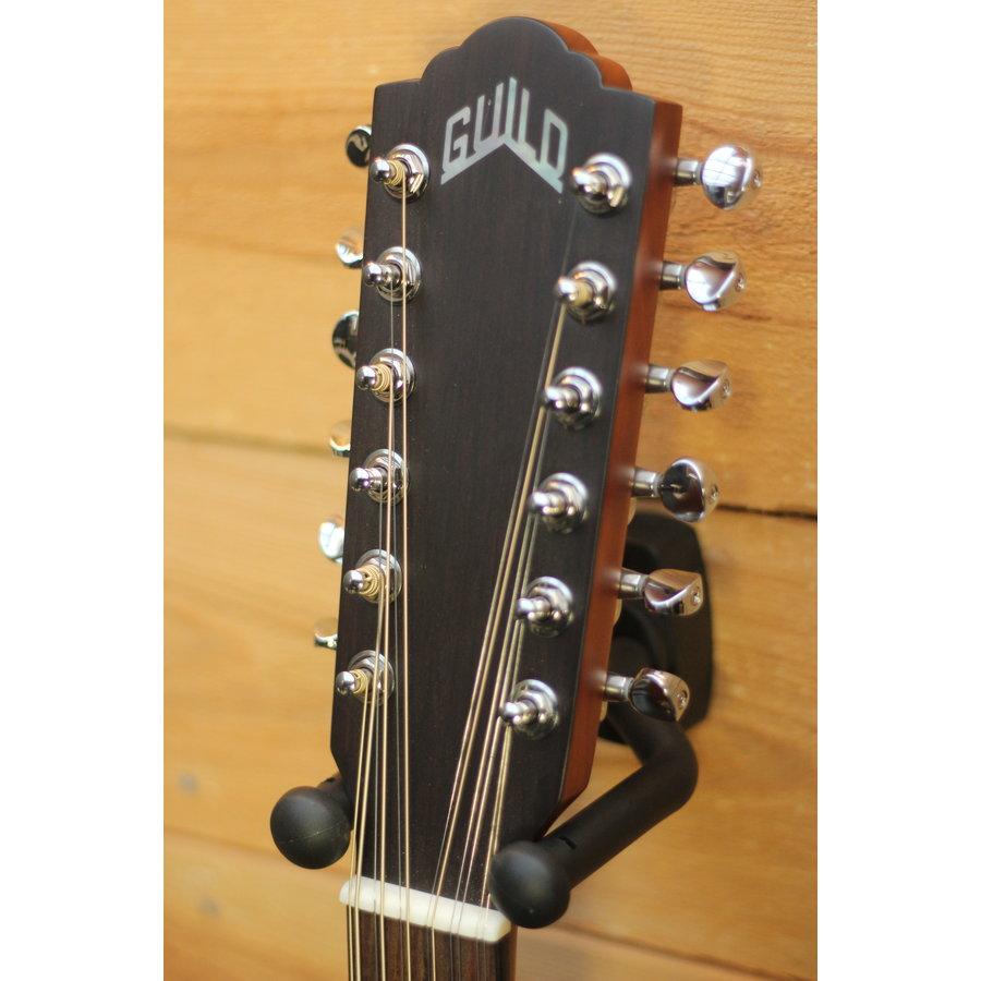 Guild F2512-E
