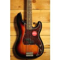Squier Classic Vibe 60's Precision Bass