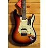 Fender Fender American Ultra Stratocaster HSS