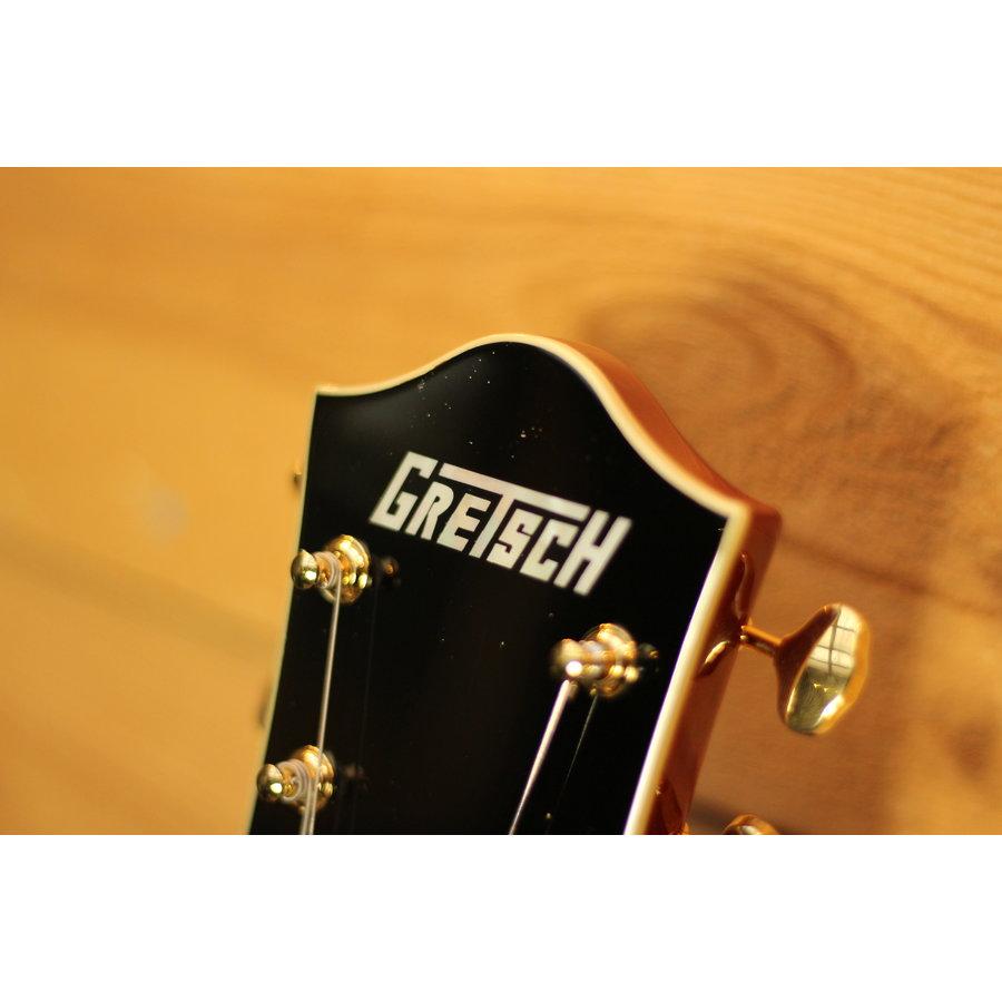 Gretsch G5422 TG