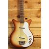 Danelectro Danelectro '59 DC Longscale Bass