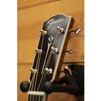 Fender PM-3CE Standard Nat