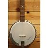 Marma 5-snarige Banjo (vintage)