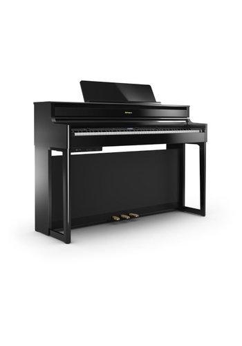 Roland HP-704