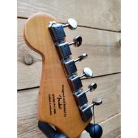 Squier Classic Vibe Stratocaster 50's zwart