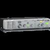 Behringer Behringer ultra-compact 24-BIT Stereo Multi-FX Processor
