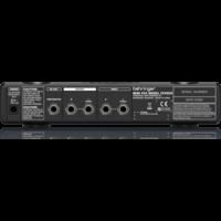 Behringer ultra-compact 24-BIT Stereo Multi-FX Processor