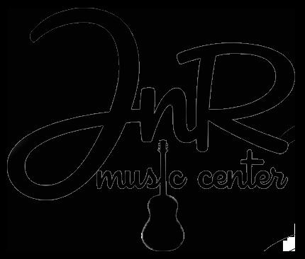 JnR Music Center