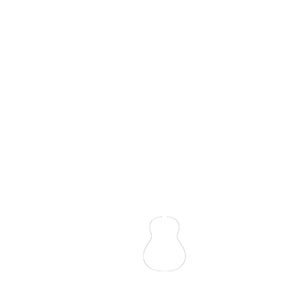 JnR Music Center