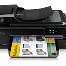 HP HP Officejet 7500A