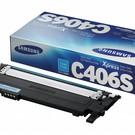 Samsung Samsung CLT-C406S