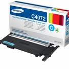 Samsung Samsung CLT-C4072S