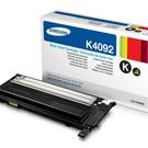 Samsung Samsung CLT-K4092S